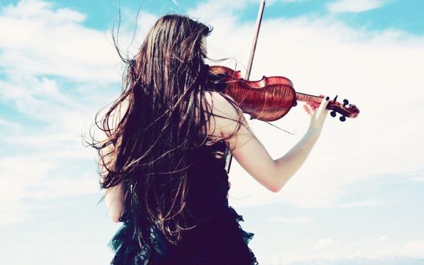(0) sleden-izbor-za-instrument-violina-eve-zoshto-kafepauza.mk