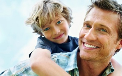 7 нешта кои родителите треба често да им ги велат на своите деца