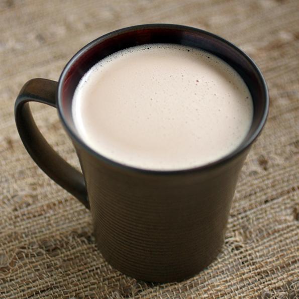 1-kafe-so-puter-nov-hit-napitok-koj-mozhe-da-go-zameni-obrokot-i-da-gi-stopi-kilogramite-kafepauza.mk