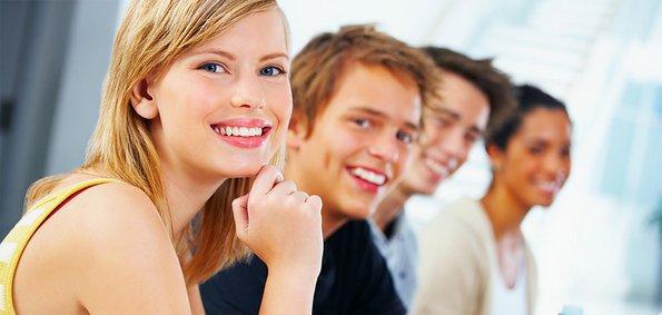 Совети за 20-годишниците: Како да го извлечете најдоброто од себе?