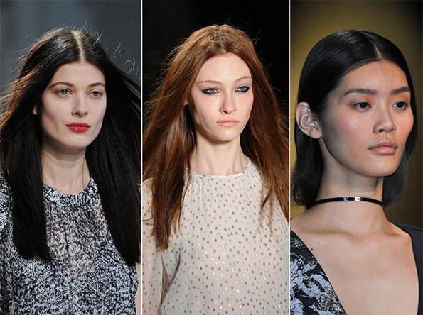 10-trend-frizuri-za-esenzima-2014-2015-kafepauza.mk
