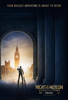 Комедии кои со нетрпение ги очекуваме до крајот на 2014