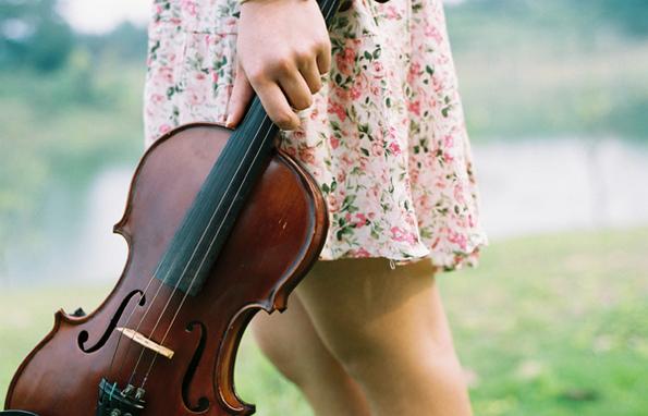 (2) sleden-izbor-za-instrument-violina-eve-zoshto-kafepauza.mk