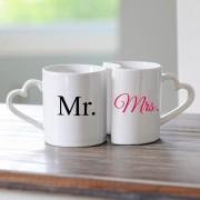 Преслатки романтични предмети кои одлично одат заедно