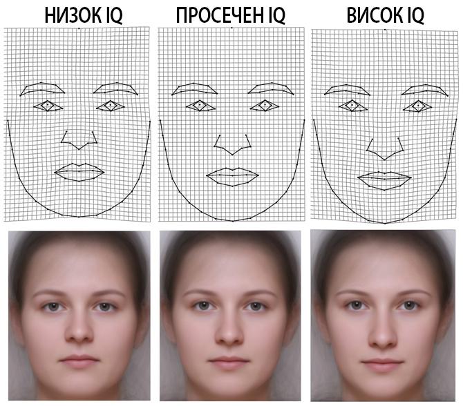 3-shto-govori-vasheto-lice-za-koeficientot-na-vashata-inteligencija-kafepauza.mk