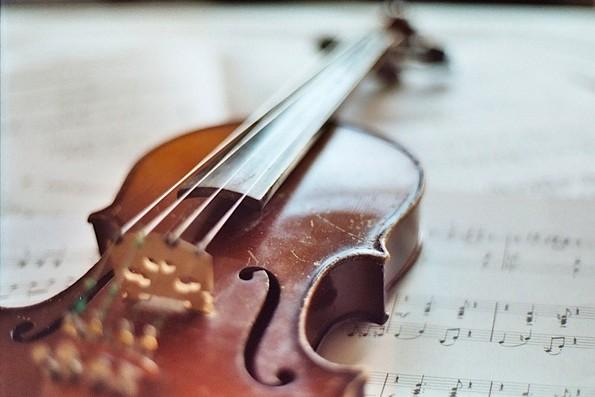 (3) sleden-izbor-za-instrument-violina-eve-zoshto-kafepauza.mk