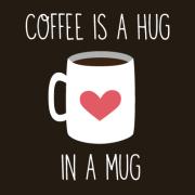 Кафето е волја во шолја
