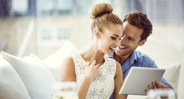 7 разговори кои треба да ги направите со вашиот партнер пред да стапите во брак