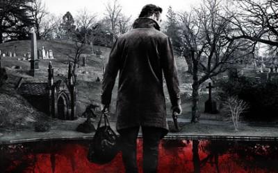 Филмски предлози: трилери од 2014