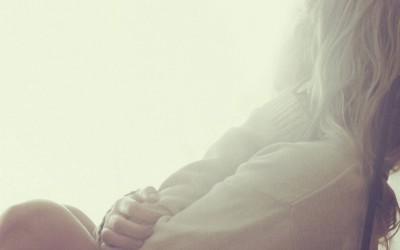 "Книга: ""Љубов"" – Лоранс Плазне"