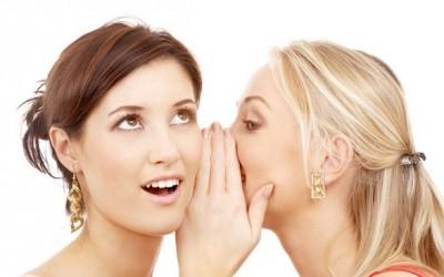 10 пријателства кои ги прекинувате на почетокот на 20-тите