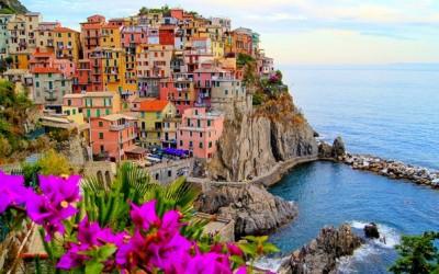 12 најромантични мали градови во Европа