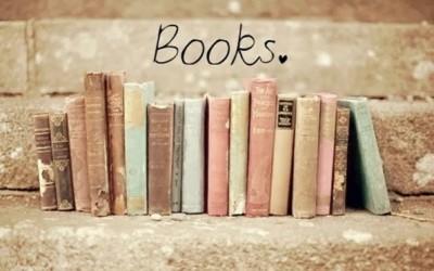 12 знаци дека сте вистински вљубеници во книгите и сè што е поврзано со нив