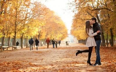 4 комбинации совршени за есенски состаноци