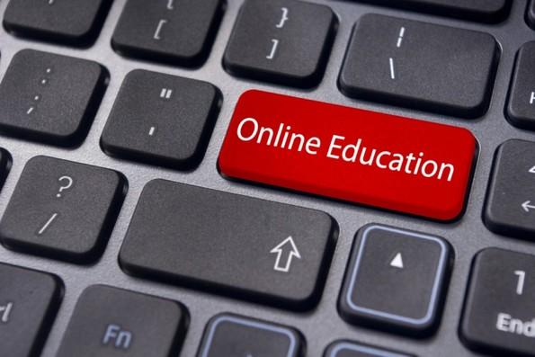 Учете од најдобрите универзитети во светот: 15 бесплатни онлајн курсеви за водење бизнис