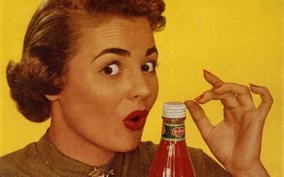 Дали маркетинг кампањите го поттикнуваат сексизмот?