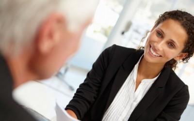 Најважните совети за интервју за работа кои никој не ви ги кажал досега