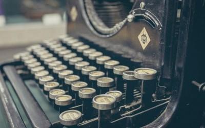 Смешни или клише совети за пишување кои навистина функционираат