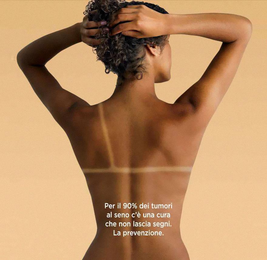 Во 90% од случаите на рак на дојката, постои лек кој не остава видливи знаци