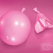 Можете да го откриете ракот на дојка и многу рано