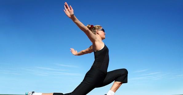 podgotvete-se-za-sledniot-maraton-i-istrchajte-podobro-od-koga-bilo-dosega