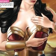 Кога зборуваме за рак на дојката, нема жени и супержени (1)