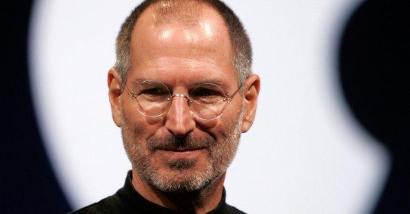 12 познати личности кои прекинале со образованието но успеале со труд