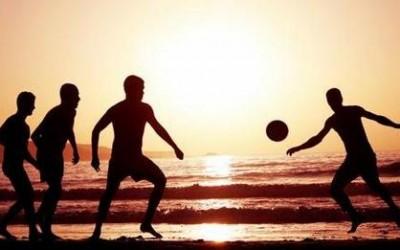 6 работи што ќе ви се случат кога ќе бидете во подобра форма