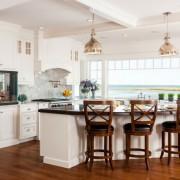 Може да се вклопи во вашата кујна и трпезарија (1)