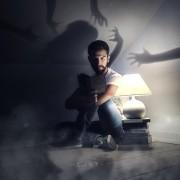 Опседнат од духови