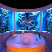 Може да се вклопи во вашата бања (3)