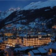 Цермат, Швајцарија (2)