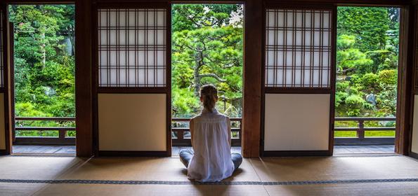 3 Будистички верувања кои целосно ќе го сменат вашиот свет и ќе ве направат многу посреќни
