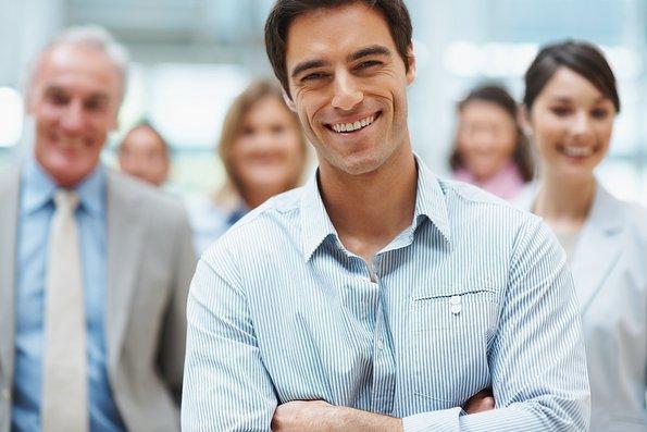 Како да бидете поздрави, посреќни и попродуктивни личности?