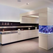 Може да се вклопи во вашата кујна и трпезарија (3)