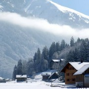 Енгелберг, Швајцарија (2)