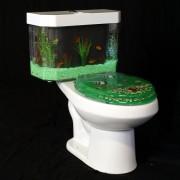 Може да се вклопи во вашата бања (2)