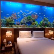 Да биде дел од вашата спална соба (1)