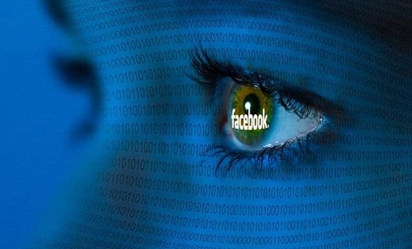6 видови Фејсбук убијци