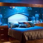 Да биде дел од вашата спална соба (2)
