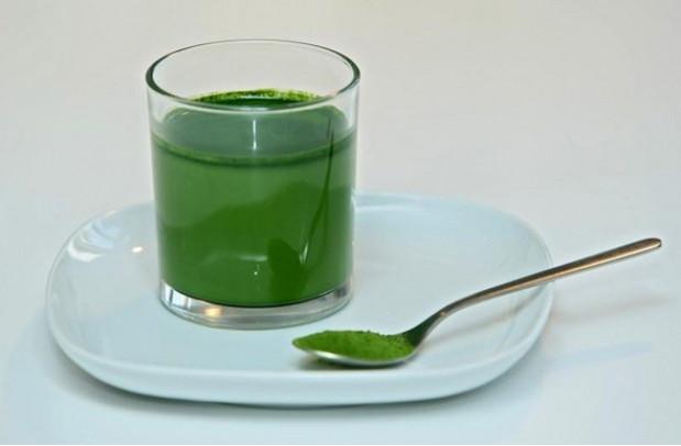 sprzhete-gi-kaloriite-sok-so-koj-za-5-dena-kje-simnete-3-kg-kafepauza.mk
