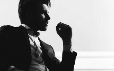 13 карактеристики на зрелите мажи