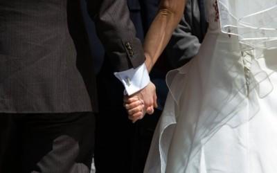 14 прашања кои треба да си ги поставите пред да стапите во брак