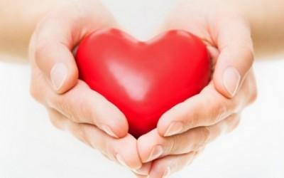 7 начини да спречите срцеви заболувања во вашите 20-ти