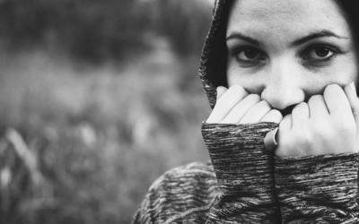 7 работи за кои многумина мислат дека се негативни, но не се