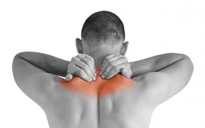 8 начини да се ослобидите од болката во вратот