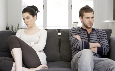 Навики кои можат да ја отрујат секоја врска