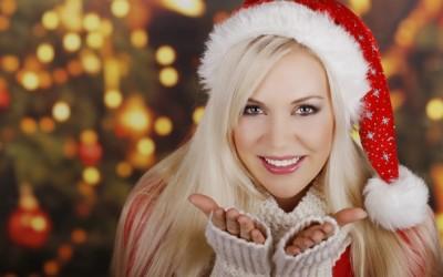 Неочекувани новогодишни резолуции кои имаат моќ да ви го променат животот