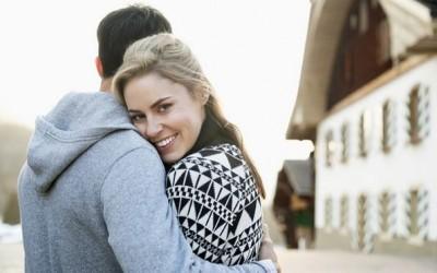 Прегратките можат да ни помогнат во борбата со стресот и инфекциите