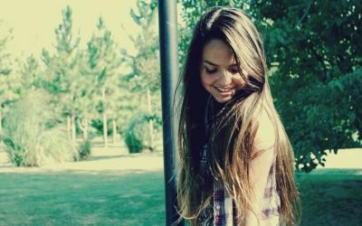 Одлични фризури за девојките со долга коса
